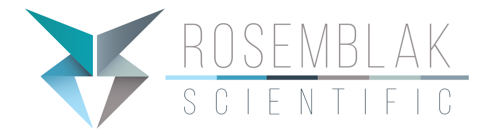 Rosemblak Scientific, Inc